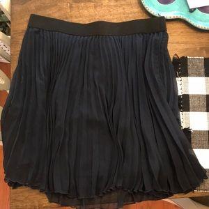 Never worn A&F skirt